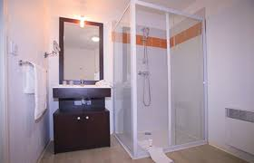 chambre etudiant marseille logement lycée curie marseille 744 offres de logements