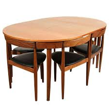dining table with hidden chairs dining table with hidden chairs benefits of using dining table with