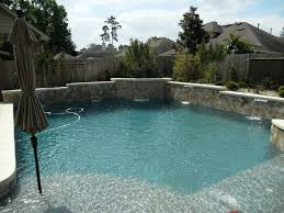 Best Backyards Triyae Com U003d Best Backyards Various Design Inspiration For Backyard