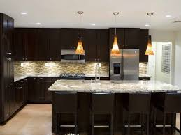 kitchen kitchen lighting ideas and 9 wonderful kitchen recessed