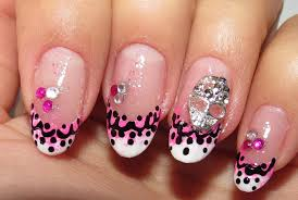 nail designs girly images nail art designs