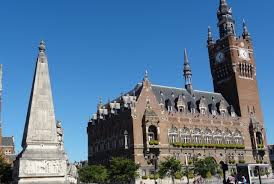 5 great places to visit in armentieres traveltourxp