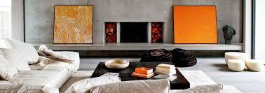 Home Design Online by Home Design And Crafts Ideas Page 5 Frining Com