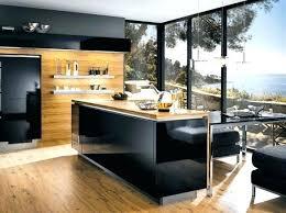 modern kitchen islands modern island lighting modern kitchen island lovable modern kitchen