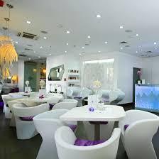 1 best luxury u0026 boutique hotels in split tablet hotels