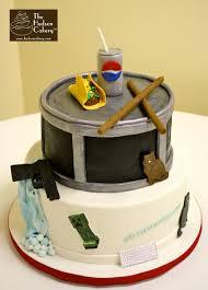 grooms cake groom s cake wedding the hudson cakery
