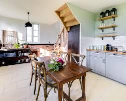 cuisine d hiver cuisine d été jardin d hiver cosy side
