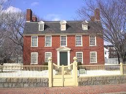 historic farmhouse plans georgian architecture house plans