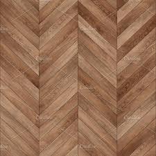 seamless wood parquet texture chevron brown textures