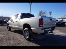 diesel dodge ram 2500 mega cab for sale used cars on buysellsearch