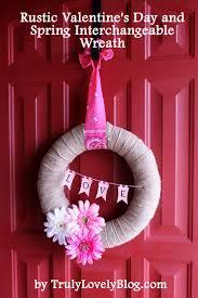 s day wreaths the 25 best day wreaths ideas on diy