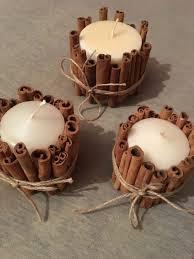 composizione di candele candele fai da te come fare una candela ecologica in casa