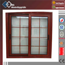 Types Of Home Windows Ideas Finest Types Of House Windows By Exterior Slide Type Aluminum