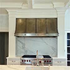 kitchen backsplash design freaking out your kitchen backsplash laurel home