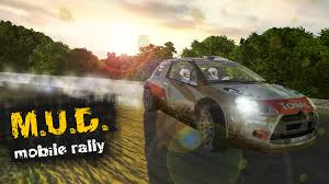 mudding truck m u d rally racing android apps on google play
