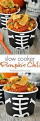 halloween dinner party ideas 189 best slow cooker meals images on pinterest crockpot recipes