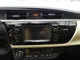 lexus financial services cedar rapids iowa pre owned 2015 toyota corolla le premium 4dr car near athens