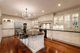 kitchen designs perth kitchen renovations bassendean designer kitchens perth wa the