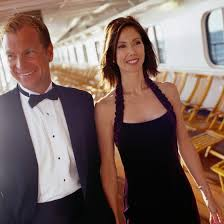 what to wear to a captain u0027s ball on a cruise usa today