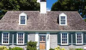 Cape Cod House Designs Decor Cape Cod Style House Remarkable Cape Cod Style Dog House