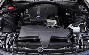 2008 bmw 328i engine specs 2013 bmw 328i sports wagon drive motor trend