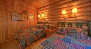 cabin bedrooms bedroom bedroom beautiful cottage style bedrooms cabin decor in