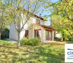 bureau plus st egreve vente maison 6 pièces à égrève 38120 15877912