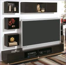 Outdoor Tv Cabinets For Flat Screens by Living Room Target Wall Hanging Wall Mounted Tv Frame Wall Mount