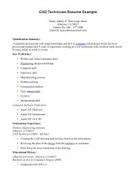 Pharmacy Tech Letter Pharmacy Technician Volunteer Sample Resume