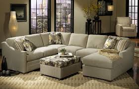 hoot judkins furniture san francisco san jose bay area craftmaster