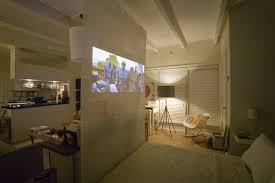 11 brilliant studio apartment ideas style barista 11 ways to divide a studio apartment into multiple rooms