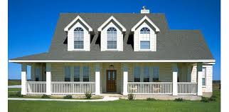 country style house plans country house plans a personification of rural style house