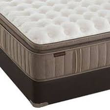 pillow top u0026 euro top mattresses mattresses