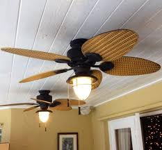 Hton Bay Palm Beach Ceiling Fan Lighting And Ceiling Fans