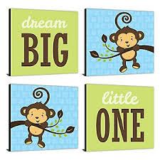 monkey boy baby shower monkey boy baby shower decorations theme babyshowerstuff