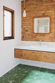 Mid Century Outdoor Lighting by Bathroom Mid Century Modern Brass Lamp Mid Century Lighting