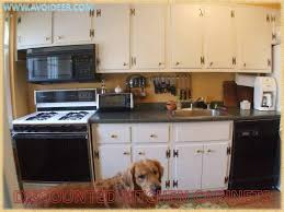 cheap kitchen cabinets for sale kitchen discount kitchen cabinets cabinet store small remodel