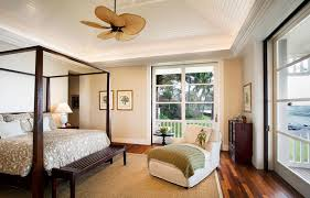 tropical bedroom design ideas u2013 bedroom ideas