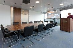 Accounting Office Design Ideas Orx Boardroom And Conference Room Conference Room