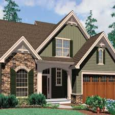 european cottage house plans european cottage style house plans house style design with