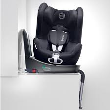 siege auto cibex divin siege auto cybex sirona galerie ext rieur chambre with siege