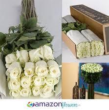 flowers wholesale wholesale flowers in bulk heartseek info heartseek info