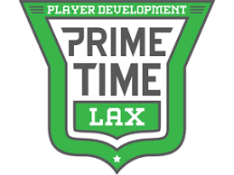 primetime lacrosse massachusetts boys and lacrosse cs