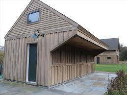 gambrel garage for sale ameribuilt structures gambrel garage shop exterior steel