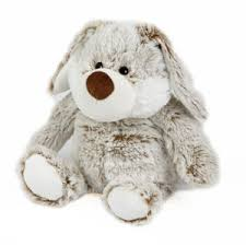 get well soon teddy get well soon teddy gifts delivered say it with bears