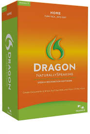 dragon naturally speaking help desk nuance dragon naturally speaking 12 0 home edition