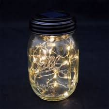 solar lights for sale south africa rustic brown mason jar solar lights south africa oil ls for sale