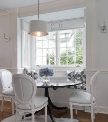 Dining Room Drum Chandelier by 72 Best Dining Rooms Images On Pinterest Home Chairs And For
