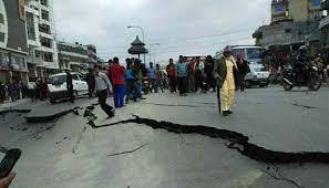earthquake bali 2017 powerful 6 2 magnitude earthquake shakes country s tourist hotspot bali