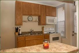 kitchen oak cabinets menards kitchen cabinets kitchen cabinet